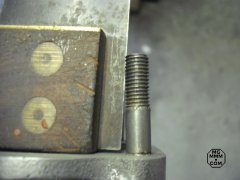 DSCF1543-40.JPG