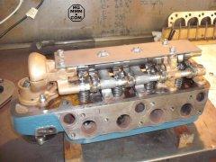 DSCF2836-194.JPG