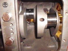 DSCF5224-52.JPG