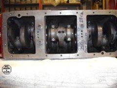 DSCF5255-77.JPG