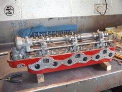 DSCF5555-134.JPG