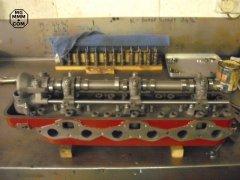 DSCF5561-139.JPG