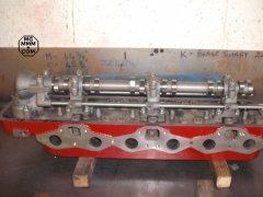 DSCF5599-145.JPG