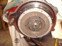 DSCF5630-148.JPG