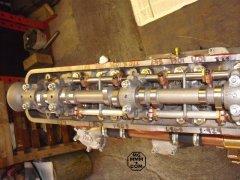 DSCF5679-176.JPG
