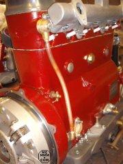 DSCF5731-220.JPG