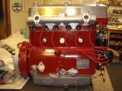 DSCF5732-221.JPG