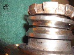 2-21-DSCF4954.JPG