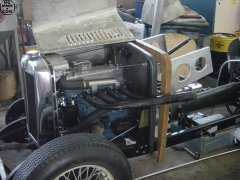 MG Workshop 040.jpg