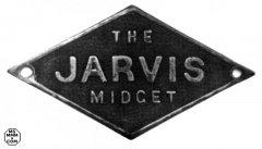 Jarvis-01.jpg