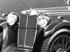 detail-mg-f-type-1931.jpg